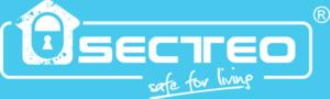 logo_secteo_safe_for_living